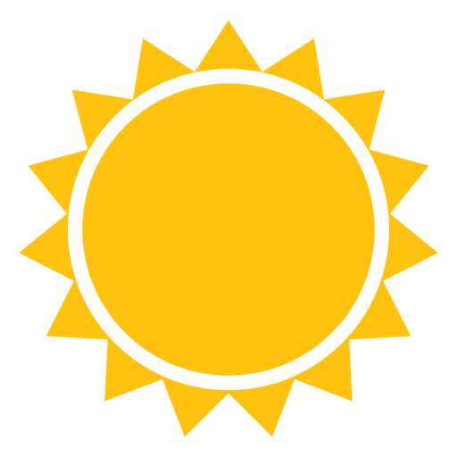 What Are The Most Common Types Of Solar Panels   Golden Solar