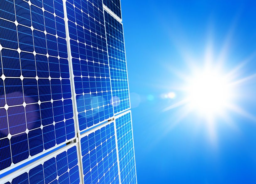 A Beginner's Guide to Solar Power in Your Home - Golden Solar